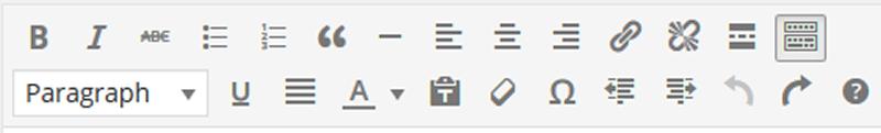 10-toolbar